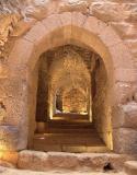 109 Ajlun Castle.jpg