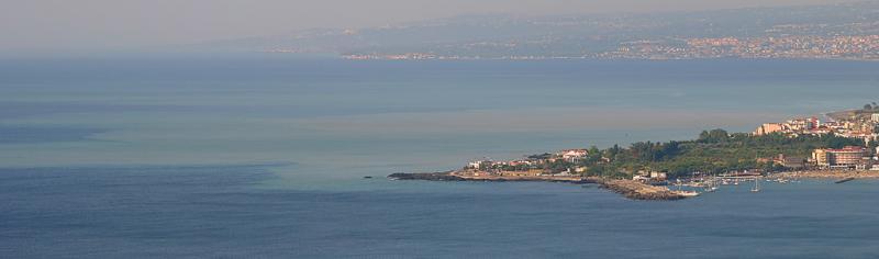 Naxos (2004)