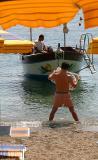 Sicilian way of life  (2004)
