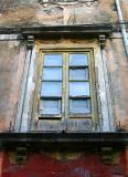 Old window, hype street (29/06)