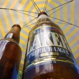 A Really Big Beer