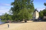Westboro Beach & Pavilion