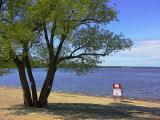 Westboro Beach1