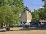 Westboro Beach Pavilion1