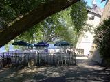 Westboro Beach Pavilion2