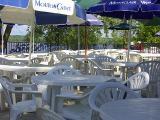 Westboro Beach Pavilion5