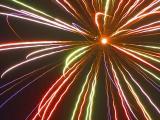 Firework 9 Crop