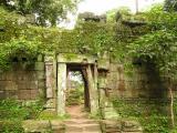 Gateway to the Royal Enclosure