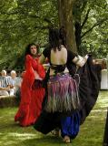 Belly Dancers2.jpg(488)
