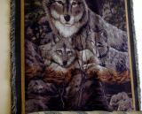 Wolf Tapestry.jpg(1914)