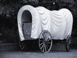Covered wagon.jpg(1391)