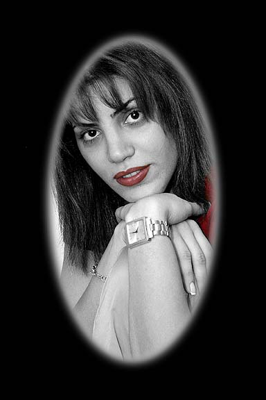 Neda Chi