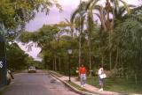 Manaus02.jpg