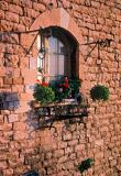 Assisi Window