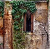 Padova Window