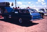 SIR June 1971