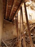 Ruina (3).JPG
