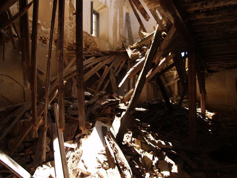 Ruina (1).JPG