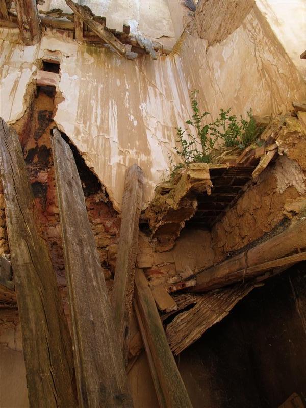 Ruina (12).JPG