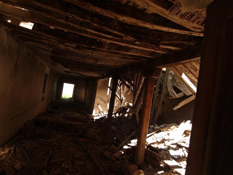 Ruina (17).JPG