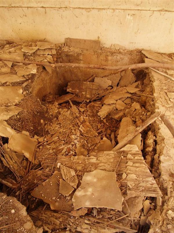 Ruina (7).JPG