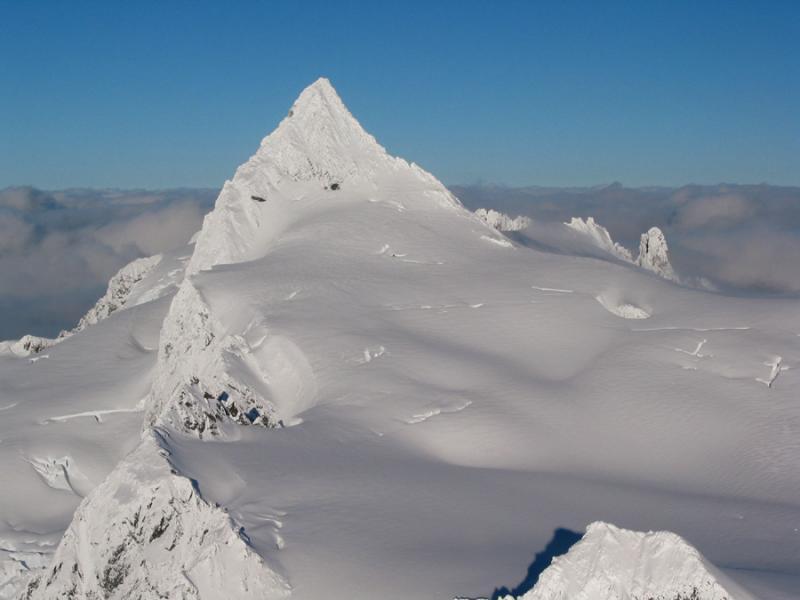 Shuksan & Sulphide Glacier (Shuksan120803-09adjDR.jpg)