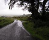 24th June,  wet