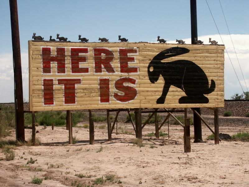 030819-33-Jackrabbit Trading Post, Joseph City, AZ.JPG