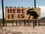 030819-33-Jackrabbit Trading Post, Joseph City, AZ.JPG