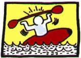 kayak logo1_1.jpg