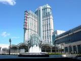 Niagara  Fallsview  Casino