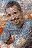 PaD Mosaic