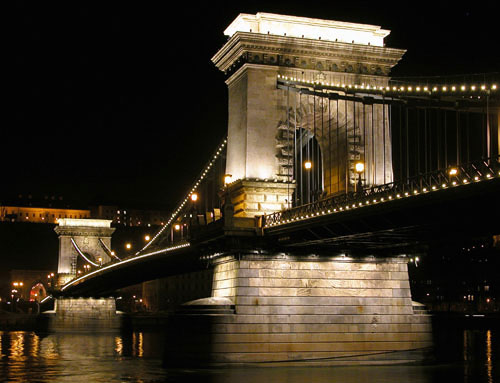 Chain Bridge (NV)
