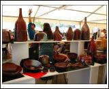 19.06.2004 ... Ceramic Crafts Festival!!!