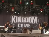 Kingdom Come11.jpg