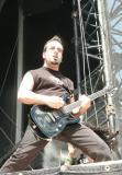 Anthrax9.jpg