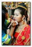 Glamour Photography - Night Bazaar