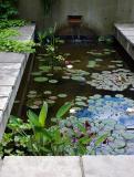 Formal Pond.jpg