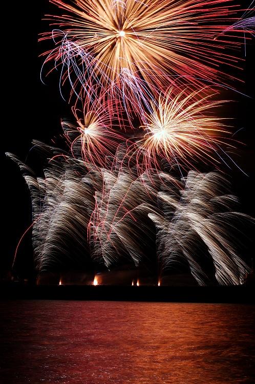 Crazy Fireworks.jpg
