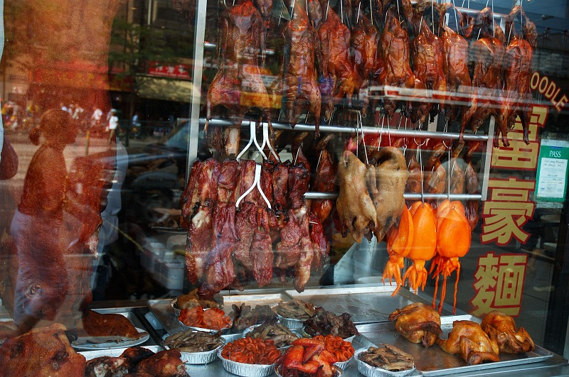 Chinatown Meat Shop.jpg