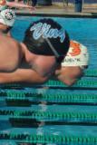 Vincennes Swim 2004