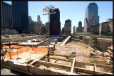 Ground Zero September 2004 -1
