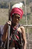 Mindat Village Chief.jpg