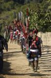 Nagaland parade.jpg