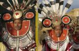 Nagaland Festival.jpg
