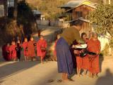 Mindat Monks.jpg