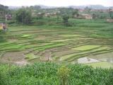 Kathmandu to Llhasa - Friendship Highway