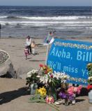 Aloha, Bill