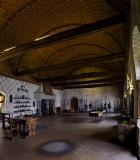 Chillon Armory (Laurence Matson)