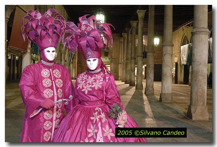 Adriana_and_Maurizio_1886